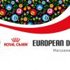 Europinė šunų paroda 2018 (vengrų vižlų ringas)